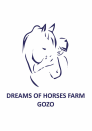 Dreams of horses farm